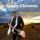 Sandy Christen Und es war Sommer