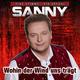 Sanny Eine Stimme, Ein Gefühl - Wohin der Wind uns trägt