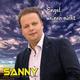 Sanny Engel weinen nicht