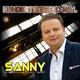 Sanny Hunderttausendmal(Eine Stimme - Ein Gefühl)