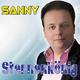 Sanny Sternenkönig