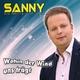 Sanny Wohin der Wind uns trägt