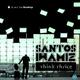 Santos Iwamiz Think Thrice