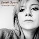 Sarah Ogura Unendlich frei