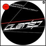 Overlap by Sardu & Martin Brunelli mp3 download