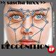 Sascha Luxx Recognition Ep