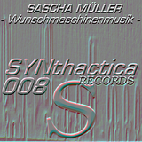 Wunschmaschinenmusik by Sascha Mueller mp3 download