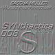 Sascha Mueller Wunschmaschinenmusik