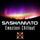 Sashamato Emozioni Chillout EP