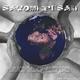Satomi Fusaki World Love