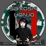 Definition of the Far East, Vol. 11 by Satoshi Honjo mp3 download