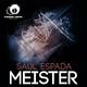 Saul Espada - Meister