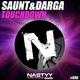 Saunt & Darga Touchdown