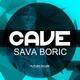 Sava Boric - Cave