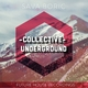 Sava Boric - Collective Underground