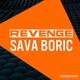 Sava Boric - Revenge