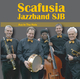 Scafusia Jazzband SJB Ace in the Hole