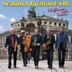 Scafusia Jazzband SJB Schaffhausen Meets Dresden