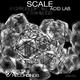 Scale Ft. Acid Lab Gyroscope