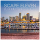 Scape Eleven  - Best Moments of Life
