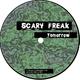 Scary Freak Tomorrow