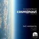 Schadenfreude Cosmonaut Files