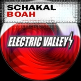 Boah by Schakal mp3 download