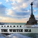 Schemer The Winter Sea