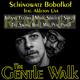 Schinowatz Bobofkof feat. Akleton Live - The Gentle Walk(Remix EP)