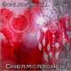 Schlaganfall Zone Dreamcatcher