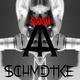 Schmidtke - Sodom