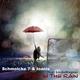 Schmolcke7 & Ioanis feat. Linda Wagner Stay in the Rain