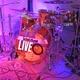 ScholzBand - Live + Intim