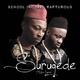School Inc feat. Rapturous Surugede (Egwu-Igede)