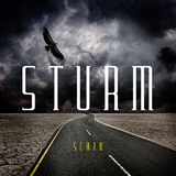 Sturm by Schto mp3 download