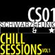 Schwarz & Funk Chill Sessions, Vol. 1