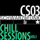 Schwarz & Funk Chill Sessions, Vol. 3