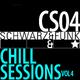 Schwarz & Funk Chill Sessions, Vol. 4