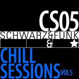 Chill Sessions, Vol. 5 by Schwarz & Funk mp3 download