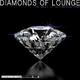 Schwarz & Funk Diamonds of Lounge