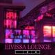 Schwarz & Funk Eivissa Lounge