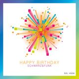 Happy Birthday by Schwarz & Funk mp3 download
