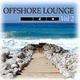 Schwarz & Funk Offshore Lounge Vol 2