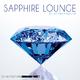 Schwarz & Funk Sapphire Lounge
