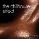 Schwarz & Funk The Chillhouse Effect