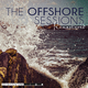 Schwarz & Funk The Offshore Sessions(Remastered)