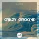 Scibona Crazy Groove