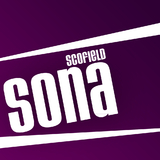 Sona by Scofield mp3 downloads