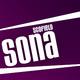 Scofield Sona