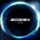 Scopex Zero